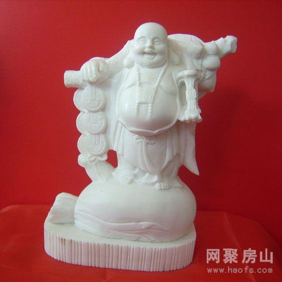 中国汉白玉石雕工艺品网汉白玉汉白玉雕刻